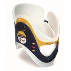 Colliers cervicaux Stifneck® Select™