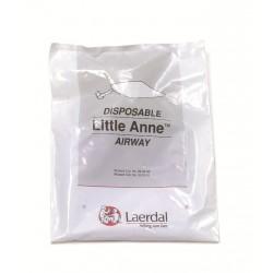 Voies respiratoires Little Anne (x24)