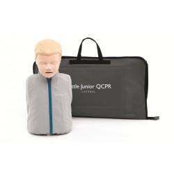 Mannequin Little Junior QCPR
