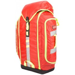 Sac Statpacks G3 BackUp