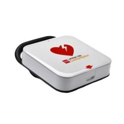 Défibrillateur Lifepak CR2 Semi-Automatique