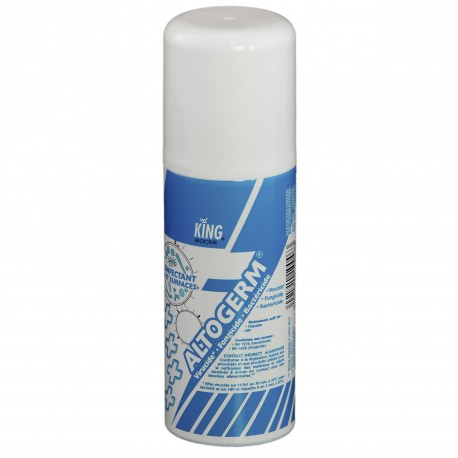 ALTOGERM 150ml
