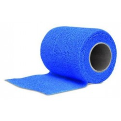 SANOGRIP BLUE 5cm