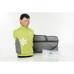 Mannequin Ambu Man Basic