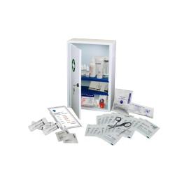 Armoire à pharmacie Bureau 20P
