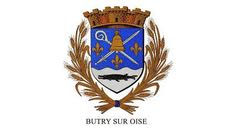 Défibrillateur ERP de la Mairie de Butry sur Oise