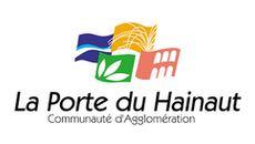 Défibrillateur ERP de La Porte du Hainaut