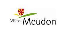 Défibrillateur ERP de la Mairie de Meudon