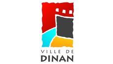 Défibrillateur ERP de la ville de Dinan