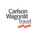 logo client Carlson