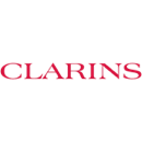 logo client Clarins